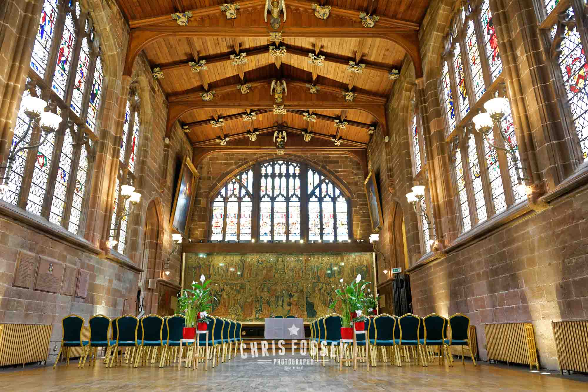 Coventry Wedding Photography St Marys Guildhall (1 of 26)