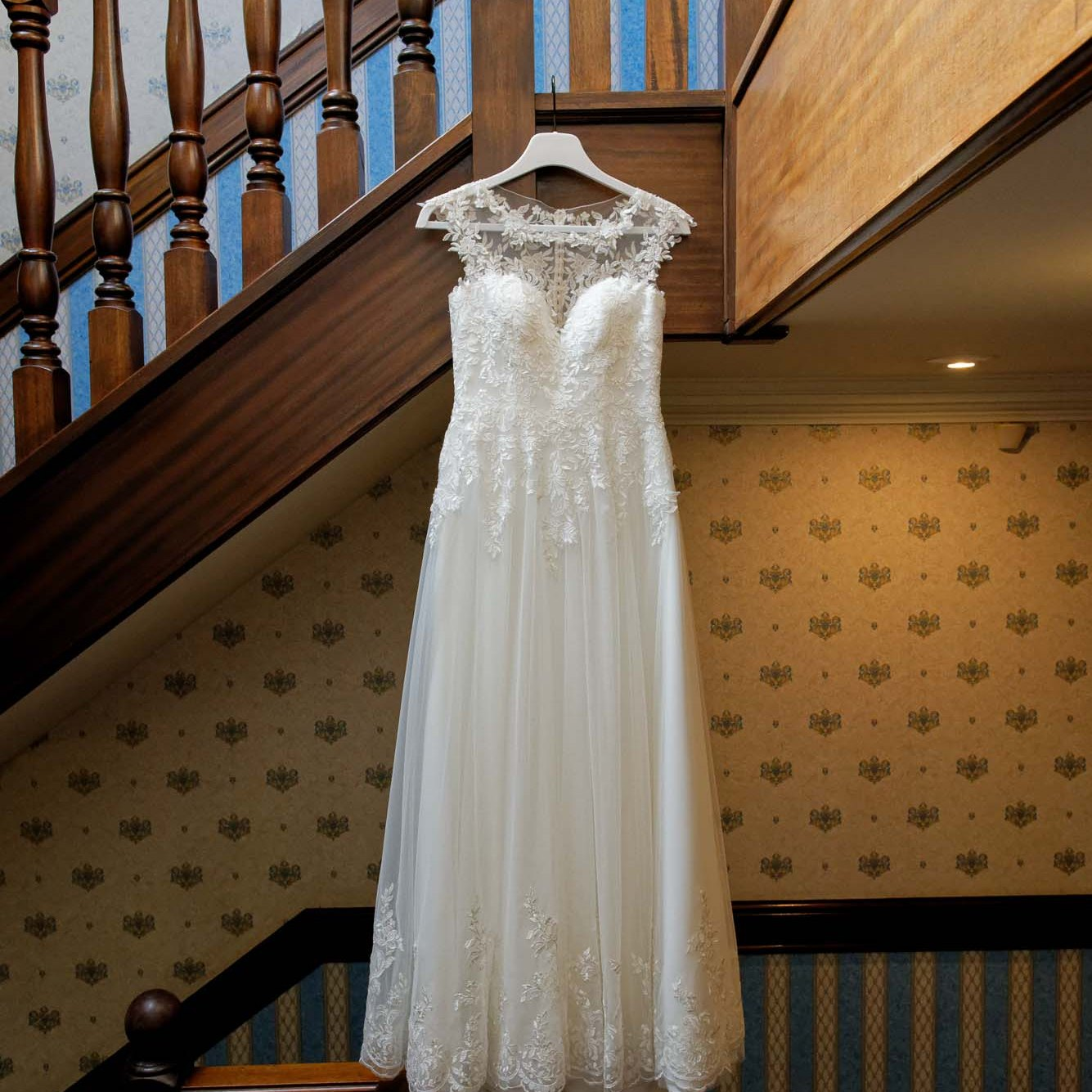 Coventry Wedding Photography St Marys Guildhall