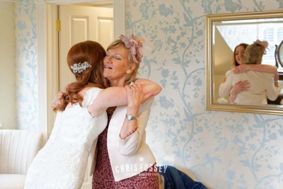 Warwick House Wedding Photography Emily Matt (10 of 45)
