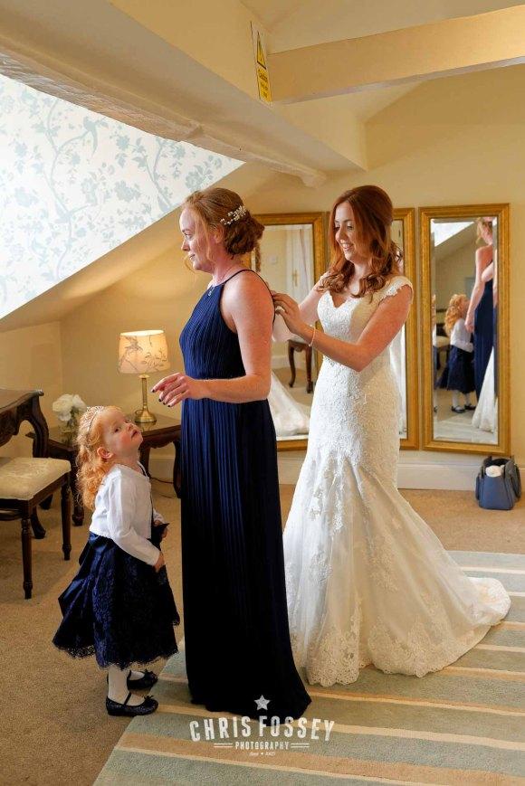 Warwick House Wedding Photography Emily Matt (11 of 45)