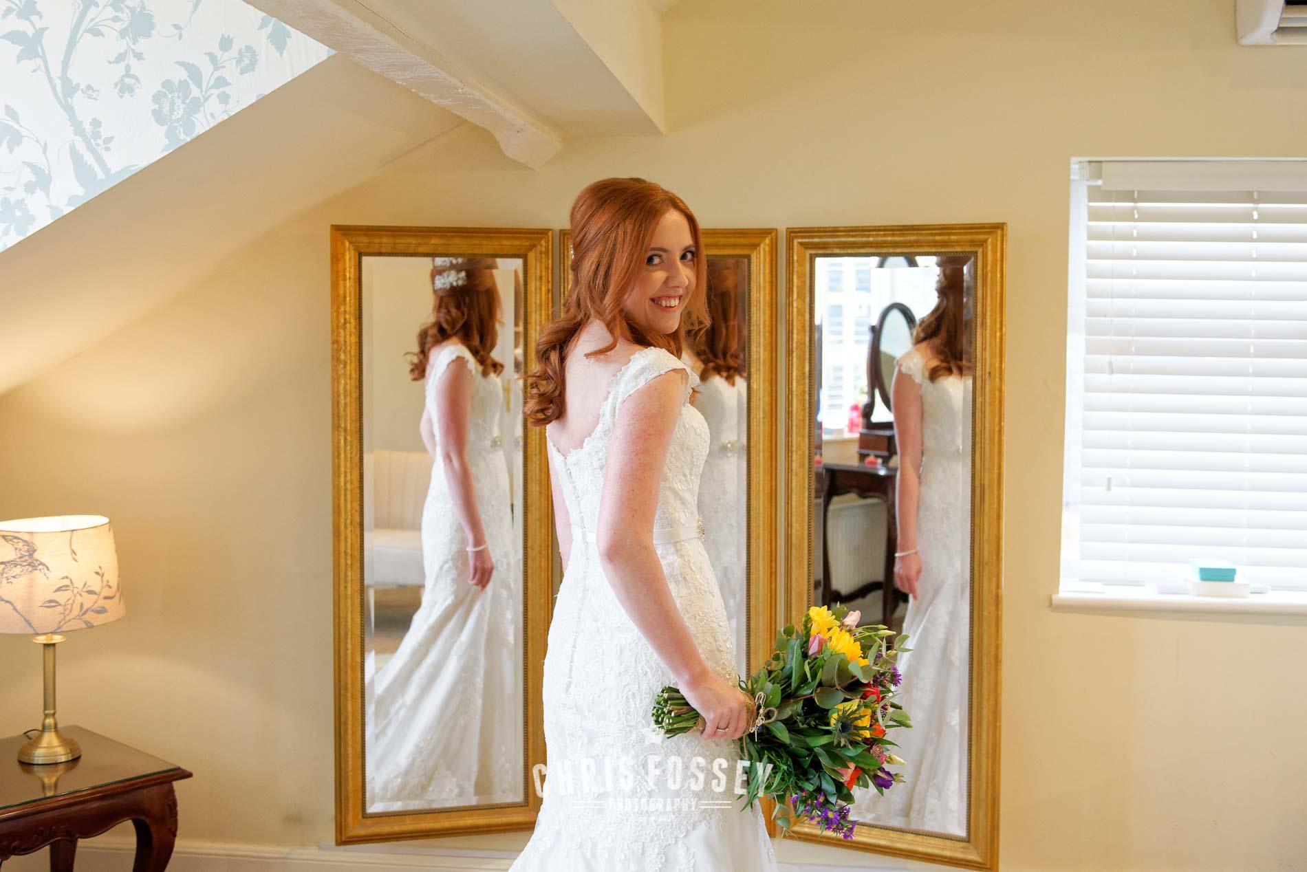 Warwick House Wedding Photography Emily Matt (12 of 45)