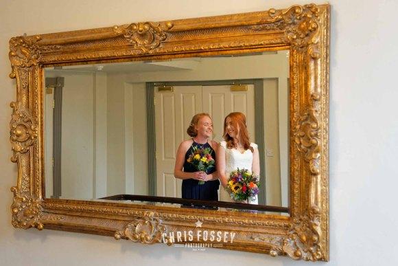 Warwick House Wedding Photography Emily Matt (13 of 45)