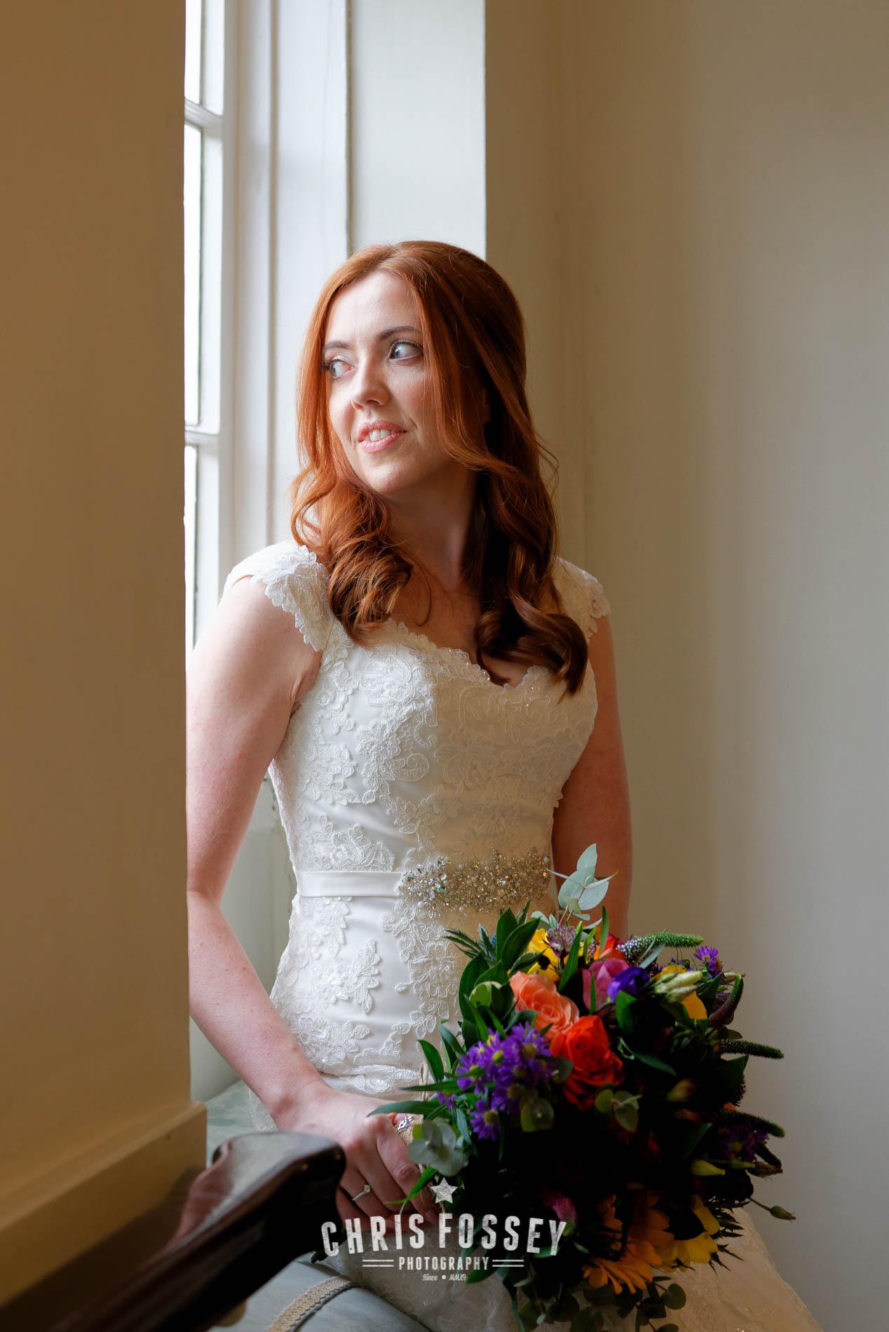 Warwick House Wedding Photography Emily Matt (14 of 45)