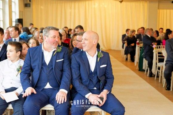 Warwick House Wedding Photography Emily Matt (15 of 45)