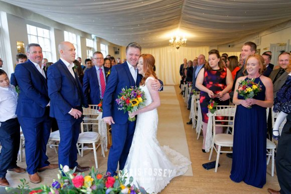 Warwick House Wedding Photography Emily Matt (16 of 45)