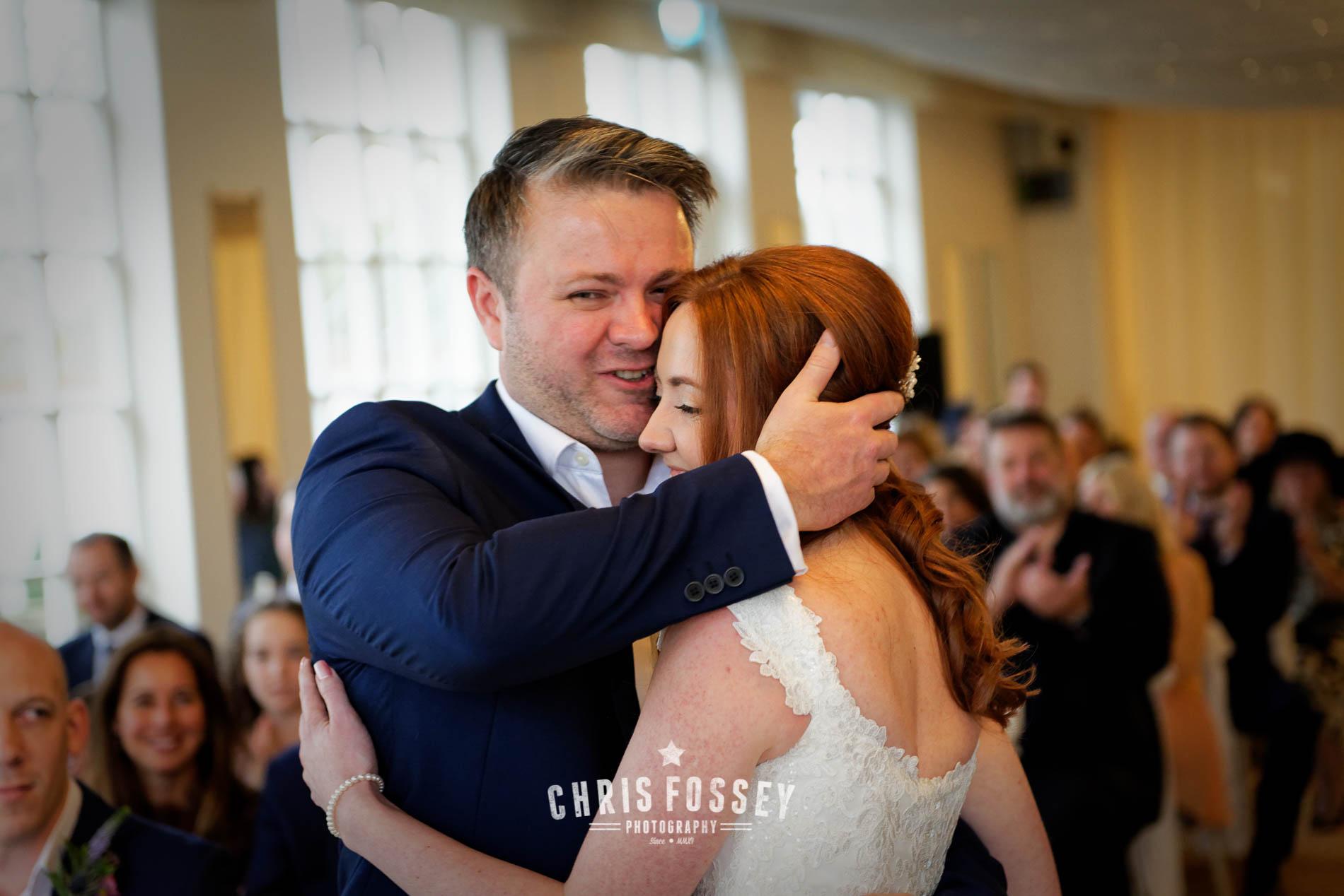 Warwick House Wedding Photography Emily Matt (17 of 45)