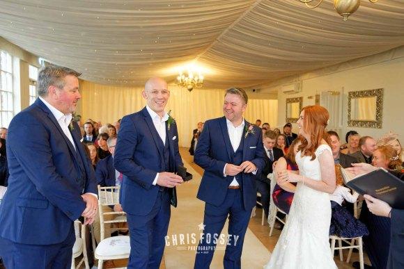 Warwick House Wedding Photography Emily Matt (18 of 45)