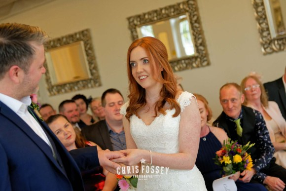 Warwick House Wedding Photography Emily Matt (19 of 45)