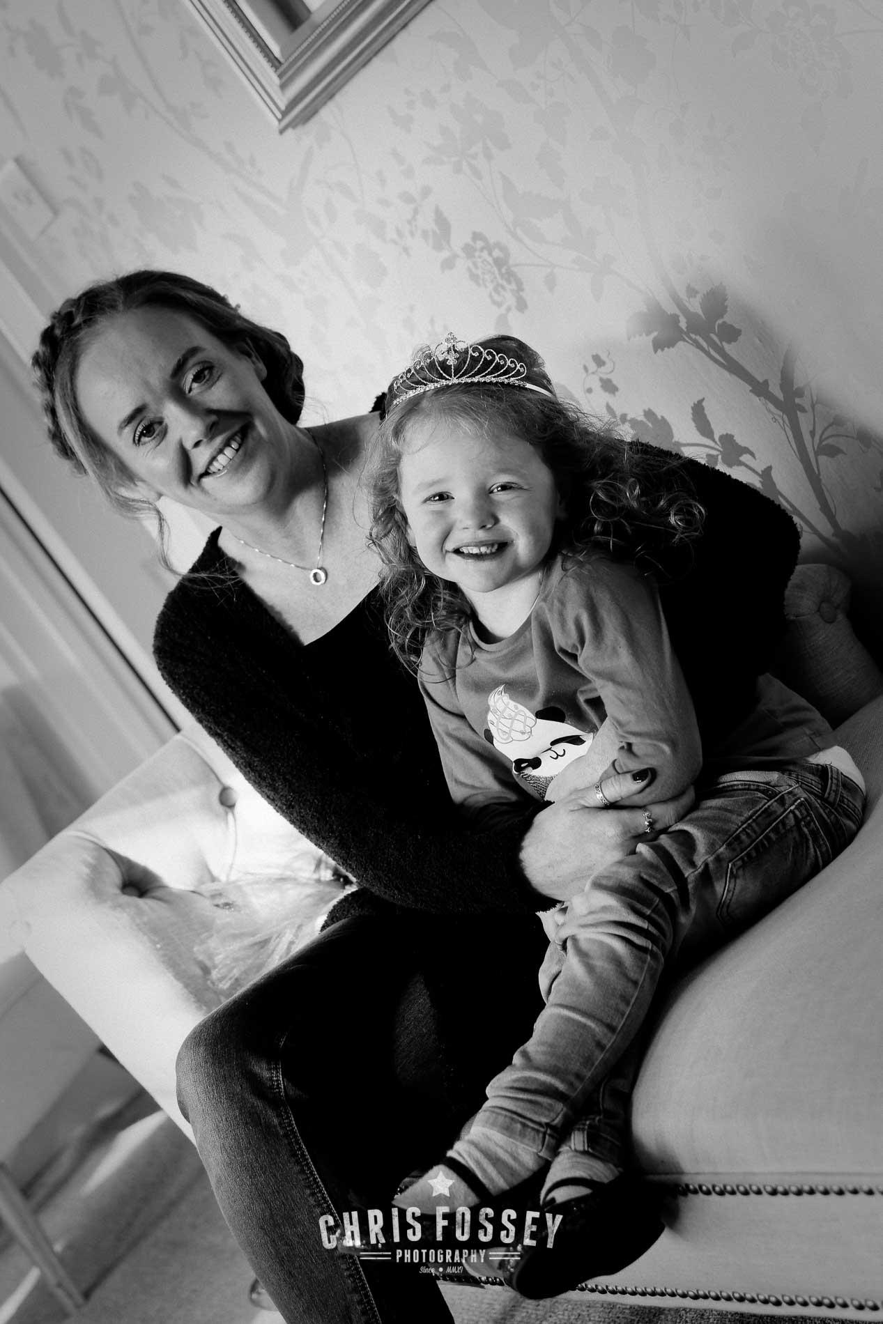 Warwick House Wedding Photography Emily Matt (2 of 45)