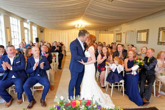 Warwick House Wedding Photography Emily Matt (20 of 45)