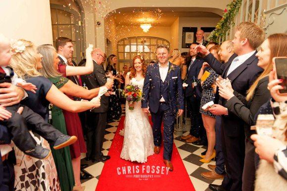 Warwick House Wedding Photography Emily Matt (22 of 45)