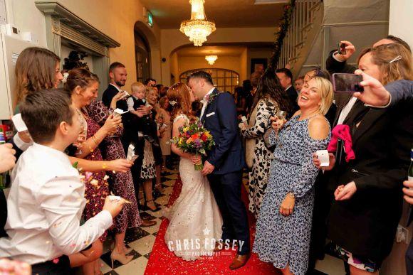 Warwick House Wedding Photography Emily Matt (23 of 45)