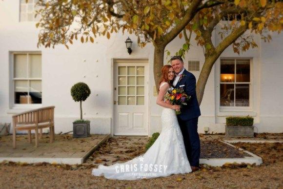 Warwick House Wedding Photography Emily Matt (24 of 45)