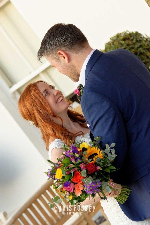 Warwick House Wedding Photography Emily Matt (25 of 45)