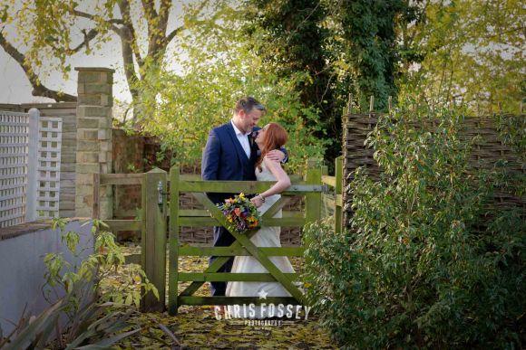 Warwick House Wedding Photography Emily Matt (26 of 45)