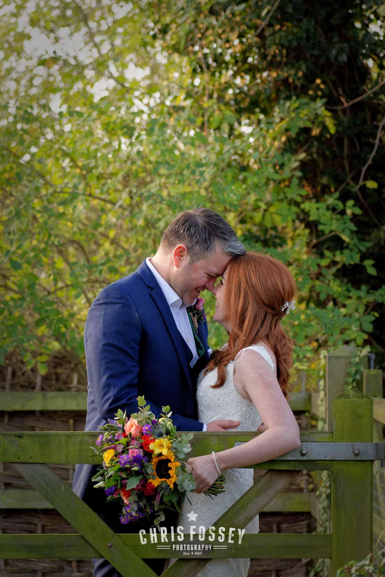 Warwick House Wedding Photography Emily Matt (27 of 45)