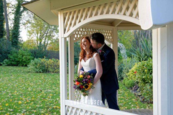 Warwick House Wedding Photography Emily Matt (28 of 45)