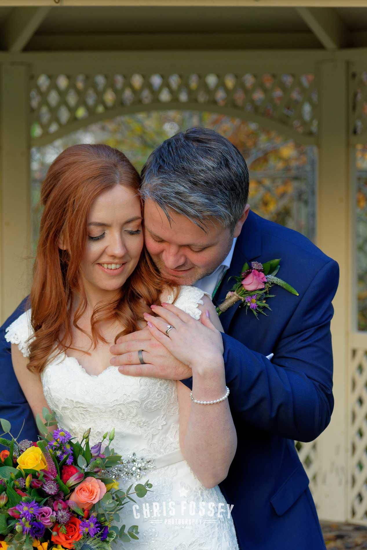 Warwick House Wedding Photography Emily Matt (29 of 45)