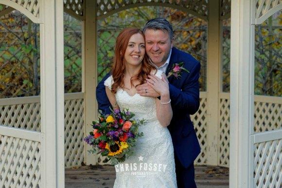 Warwick House Wedding Photography Emily Matt (30 of 45)