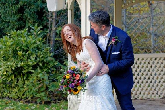 Warwick House Wedding Photography Emily Matt (31 of 45)