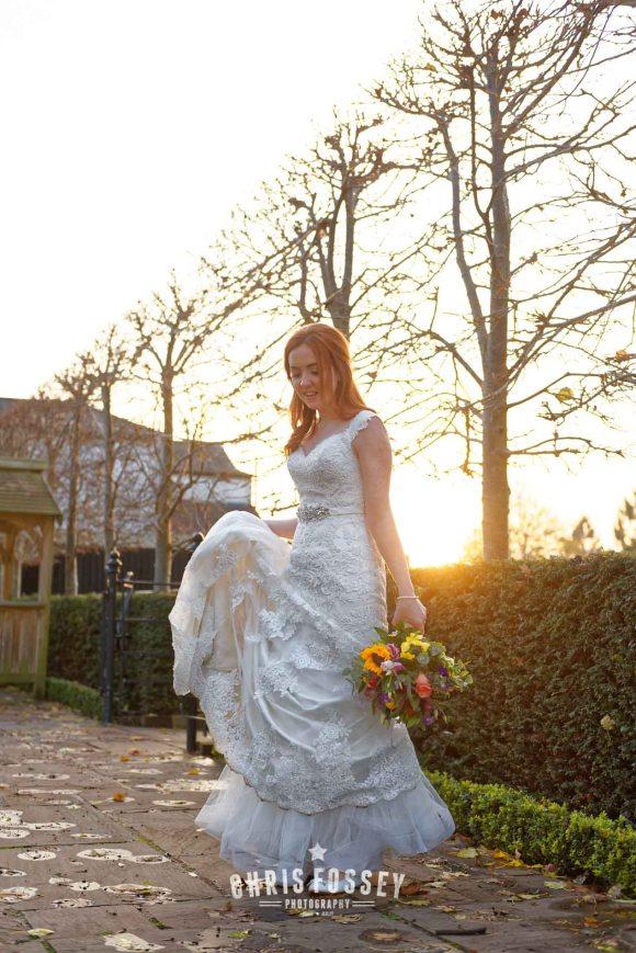 Warwick House Wedding Photography Emily Matt (32 of 45)