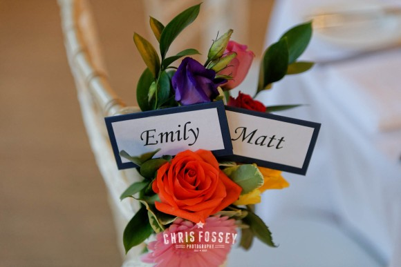 Warwick House Wedding Photography Emily Matt (33 of 45)