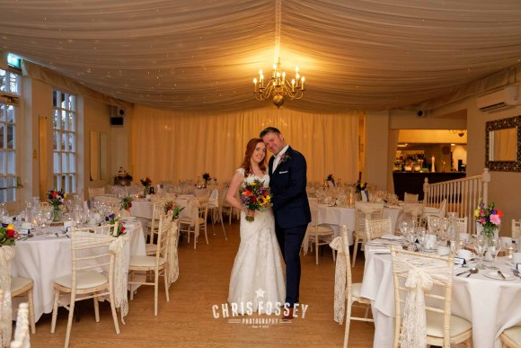 Warwick House Wedding Photography Emily Matt (34 of 45)