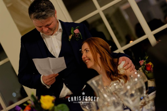 Warwick House Wedding Photography Emily Matt (36 of 45)