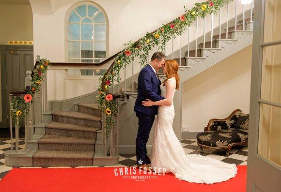 Warwick House Wedding Photography Emily Matt (37 of 45)