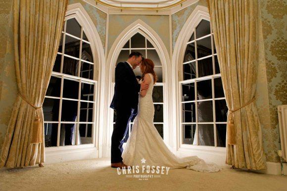 Warwick House Wedding Photography Emily Matt (39 of 45)