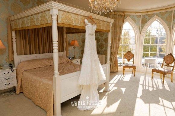 Warwick House Wedding Photography Emily Matt (4 of 45)