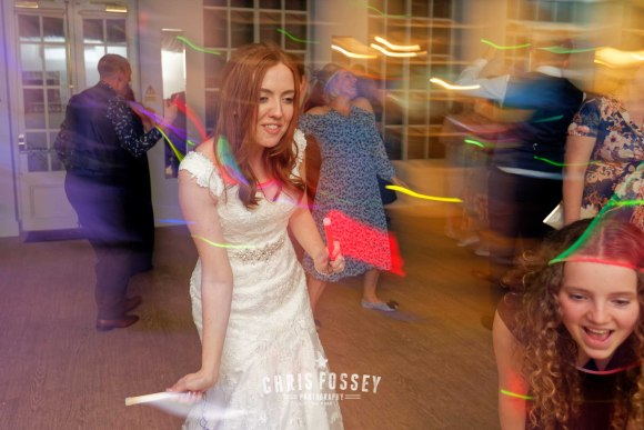 Warwick House Wedding Photography Emily Matt (43 of 45)