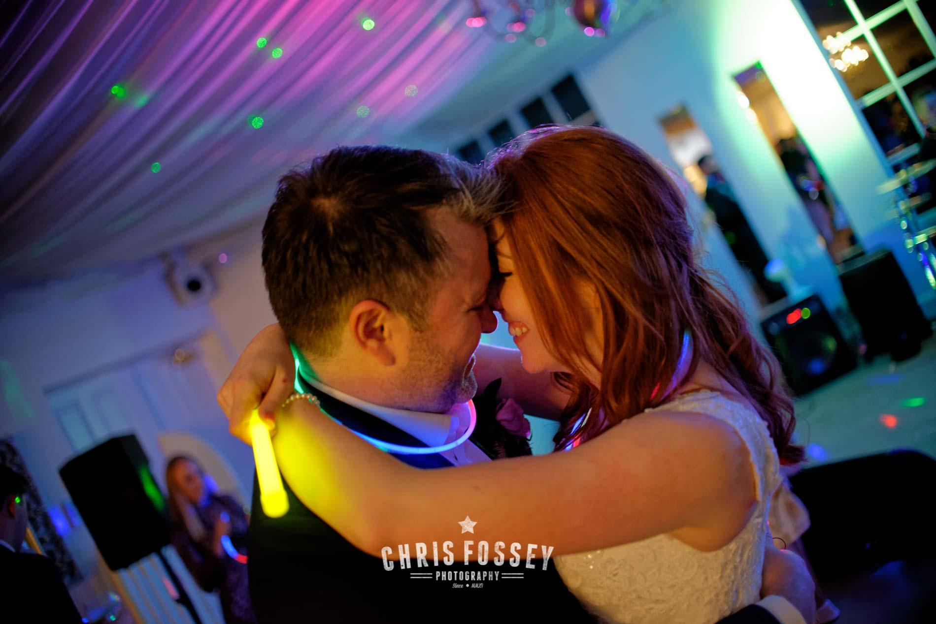 Warwick House Wedding Photography Emily Matt (44 of 45)