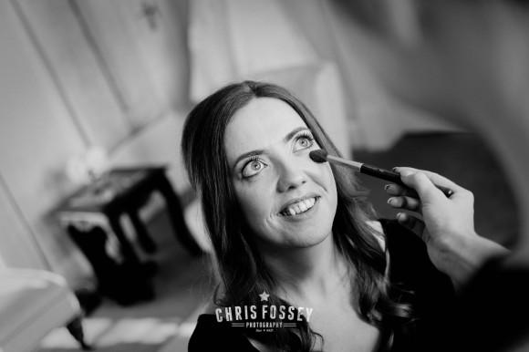 Warwick House Wedding Photography Emily Matt (5 of 45)