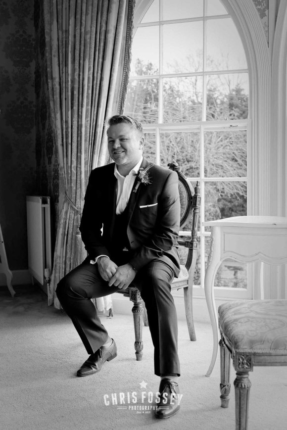 Warwick House Wedding Photography Emily Matt (7 of 45)