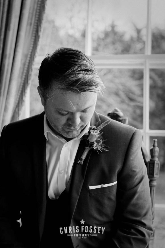 Warwick House Wedding Photography Emily Matt (8 of 45)