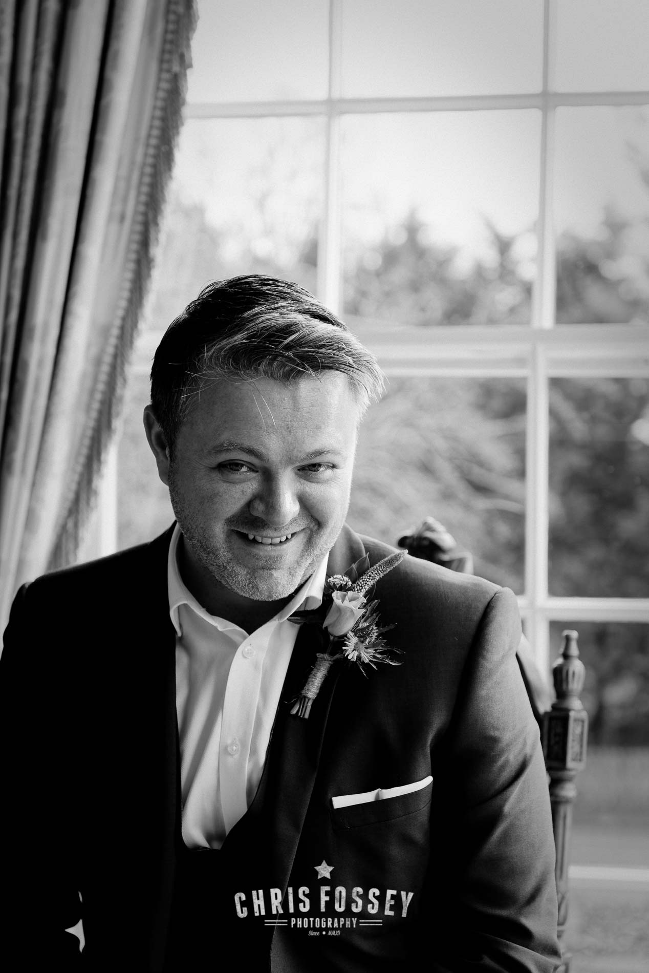 Warwick House Wedding Photography Emily Matt (9 of 45)