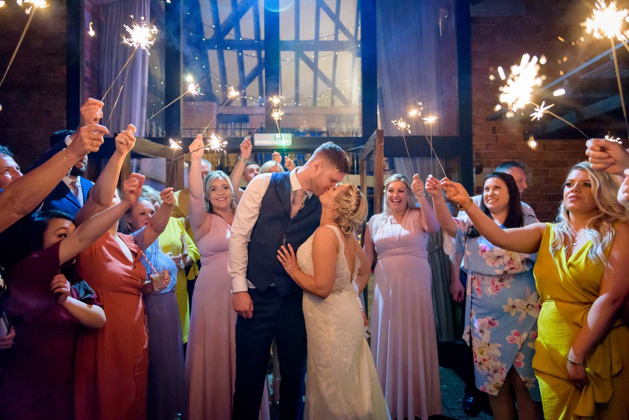 Warwickshire Wedding Photography Brimingham Midlands Coventry Stratford UK Wedding Photographer Cotswolds UK