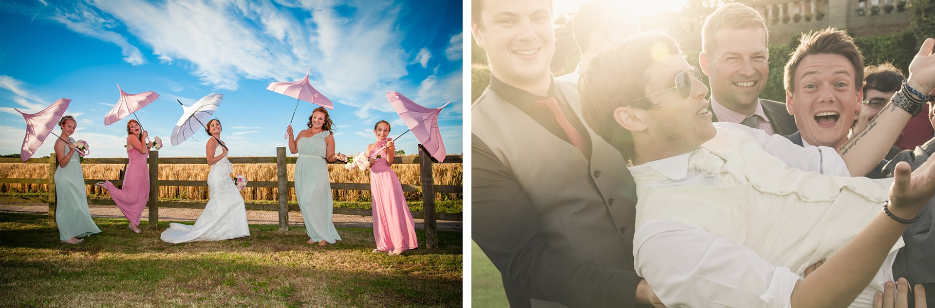 Chris Fossey Photography-warwickshire-oxfordshire-gloucestershire-worcestershire-stratford-upon-avon-wedding-commercial-photographer-uk-based 7