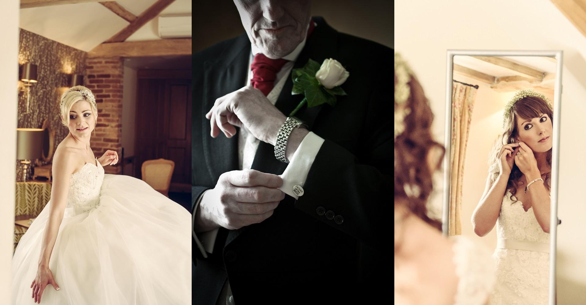Chris Fossey Photography-warwickshire-oxfordshire-gloucestershire-worcestershire-stratford-upon-avon-wedding-commercial-photographer-uk-based