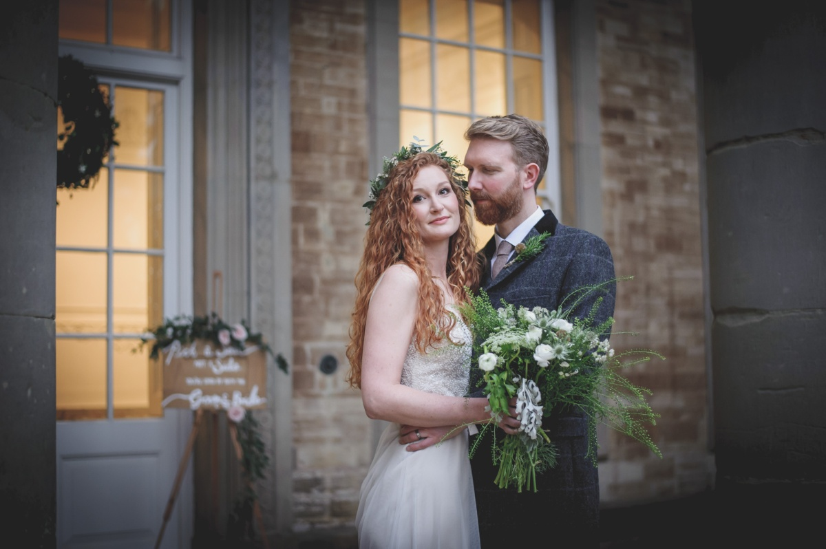 Compton Verney Wedding Photography by Chris Fossey Photography Banner (1 of 1)