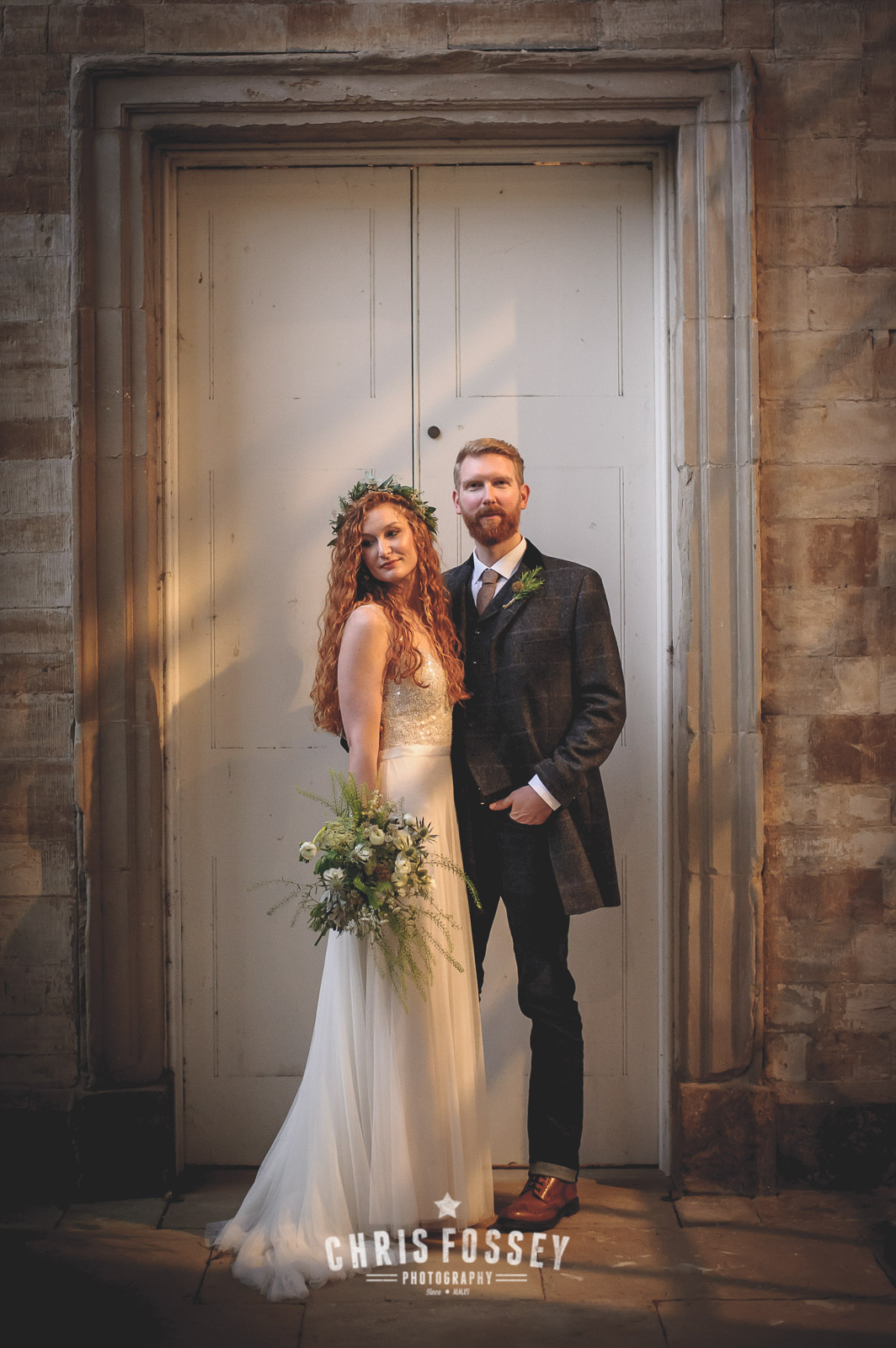 Compton Verney Wedding Photography Warwickshire Wedding Photos by Chris Fossey Photography