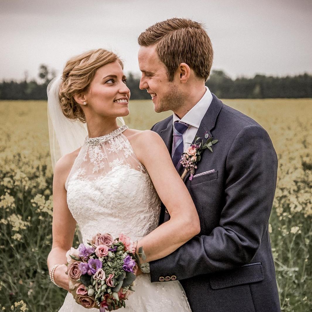 Shustoke Farm Barns Wedding Photography by Chris Fossey Photography Warwickshire Photographer