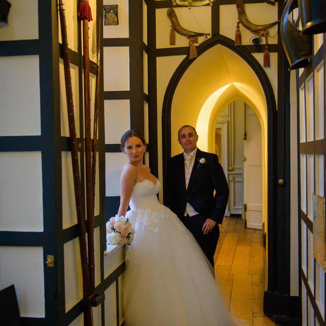 Warwick Castle Wedding Photography Warwickshire Wedding Photos by Chris Fossey Photography (119 of 137)