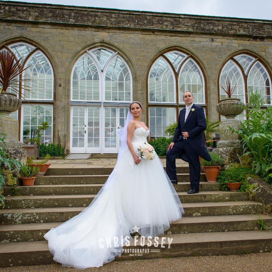 Warwick Castle Wedding Photography Warwickshire Wedding Photos by Chris Fossey Photography