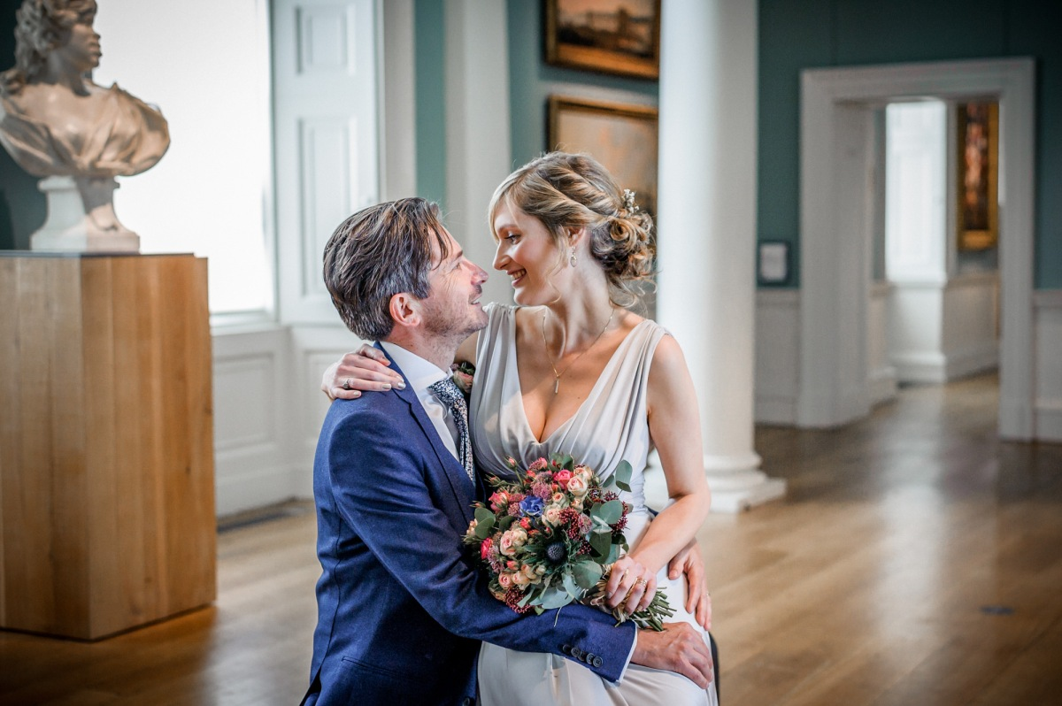 Warwickshire Compton Verney Wedding Photographer by Chris Fossey Photography Banner (1 of 1)