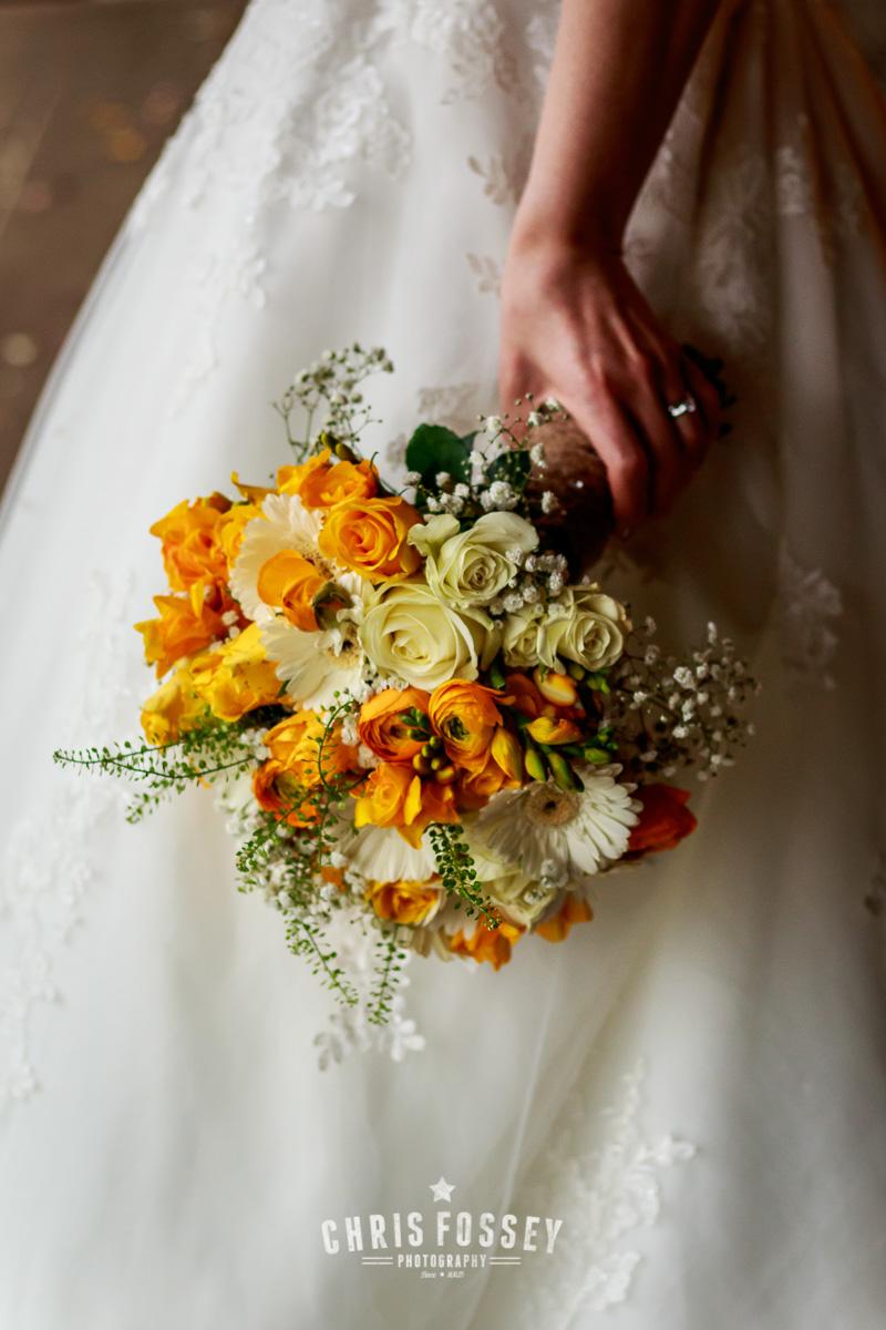 Warwickshire Wedding Photography Ceremony Oxfordshire Cotswold Gloucestershire Worcestershire Leamington Spa Chris Fossey Photographer