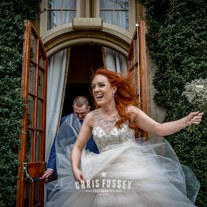 Warwickshire Wedding Photography Ceremony Oxfordshire Cotswold Gloucestershire Worcestershire Stratford-upon-Avon Chris Fossey Photographer