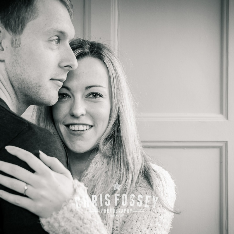Warwickshire Wedding Photography Engagement Oxfordshire Cotswold Gloucestershire Worcestershire Stratford-upon-Avon Chris Fossey Photographer