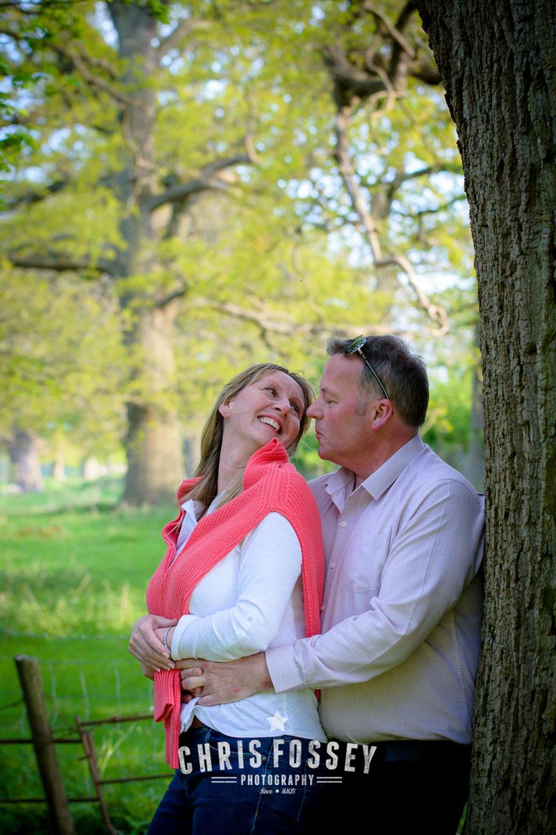 Warwickshire Wedding Photography Engagement Oxfordshire Cotswold Gloucestershire Worcestershire Stratford-upon-Avon Chris Fossey Photographer